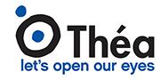 Théa Group